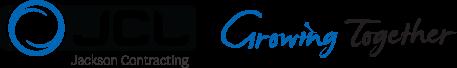 Jackson Contracting Ltd